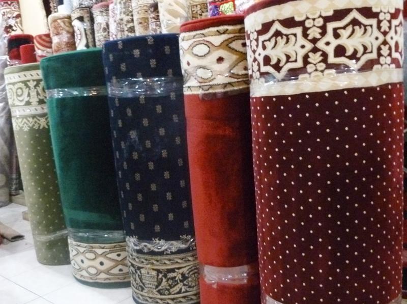 harga-karpet-masjid-polos-minimalis-2.jpg