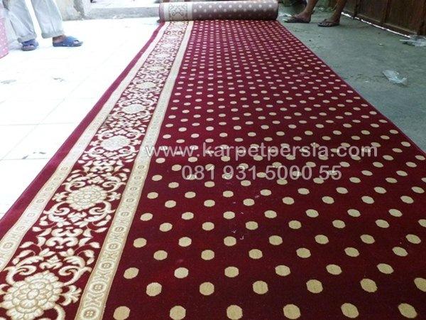 jual-karpet-sajadah-masjid-murah-medan-kota.jpg