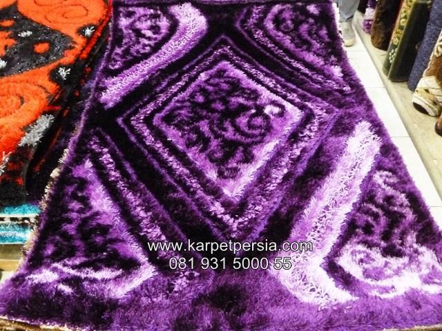 karpet shaggy bulu turki karpet shaggy kualitas
